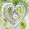 Hjärta 15 cm