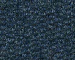 Prima Blå