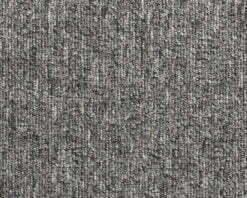 Mammut Grey