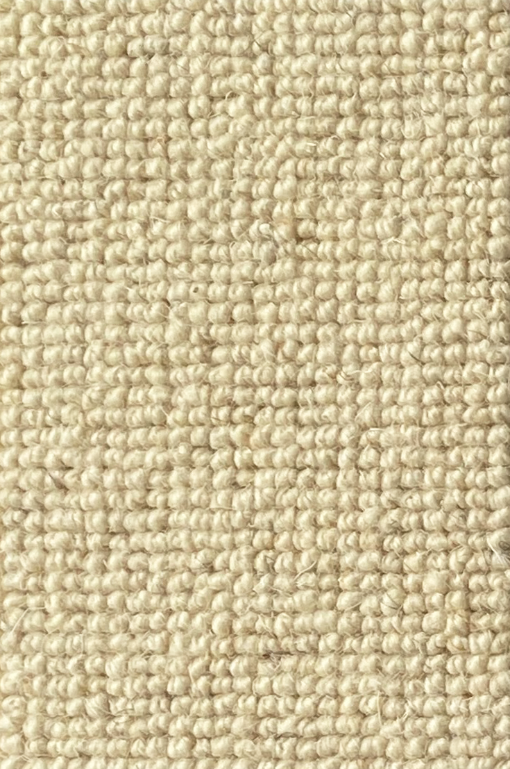 Centrepoint Ivory