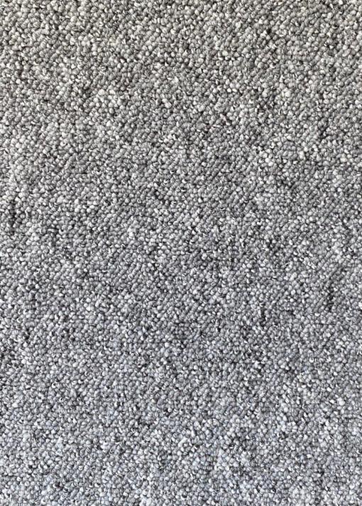Formsydd matta