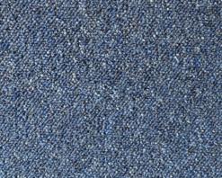 Fortuna Blue